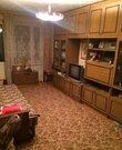 Продам 2-к кв.на Советской Армии!, Купить квартиру в Рязани по недорогой цене, ID объекта - 326048323 - Фото 2