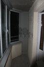Продается квартира-студия в г. Мытищи, ЖК Лидер Парк, Купить квартиру в Мытищах по недорогой цене, ID объекта - 323124327 - Фото 3