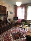 3 комнатная квартира улица Красная в Калининграде.