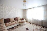 Продажа квартир ул. Солнечная Поляна, д.23