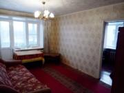 3-к квартира 54м2 ул.Менделеева