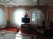 Продам дом в деревне, Продажа домов и коттеджей Мустафино, Аургазинский район, ID объекта - 502313865 - Фото 8