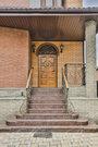 Продажа дома, Ростов-на-Дону, Ул. Ивановского - Фото 4