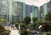 Продается двухкомнатная квартирав в центре Казани ул.Николая Ершова 4 - Фото 3