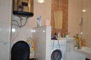 4 180 000 Руб., 3-к.квартира, Северный Власихинский проезд, Купить квартиру в Барнауле по недорогой цене, ID объекта - 315172151 - Фото 9
