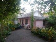 Продается: дом 42.4 м2 на участке 7.3 сот, Продажа домов и коттеджей в Ессентуках, ID объекта - 502707962 - Фото 4