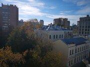 147 000 000 Руб., Продается 4-х комн. квартира 223 кв.м. на Малой Никитской улице, Купить квартиру в Москве, ID объекта - 332274951 - Фото 48