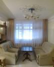 Продажа квартиры, Симферополь, Ул. Лескова, Купить квартиру в Симферополе по недорогой цене, ID объекта - 320201243 - Фото 3