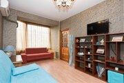 Сдам квартиру на Колотилова 30 - Фото 1