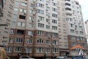 Продажа квартиры, Анапа, Анапский район, Ул. Крылова