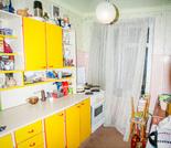 Однокомнатная квартира на Севастопольском пр - Фото 1