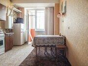 13 000 Руб., 1-комн. квартира, Аренда квартир в Ставрополе, ID объекта - 332304987 - Фото 2