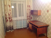 Квартира, ул. Приборостроительная, д.56