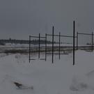Земля промышленного назначения 25 сот, Промышленные земли в Ижевске, ID объекта - 201322856 - Фото 1
