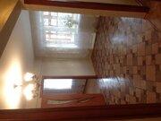 Продам квартиру, Купить квартиру в Ангарске по недорогой цене, ID объекта - 317444627 - Фото 10