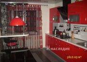 Продажа квартир ул. Чехова, д.365