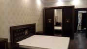 1 комнатная 63 кв.м.