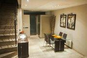 594 000 €, Продажа дома, Барселона, Барселона, Продажа домов и коттеджей Барселона, Испания, ID объекта - 501884308 - Фото 4