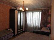 1-но комнатная квартира, Серпухов, ул. Луначарского д.35