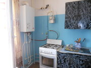 Сдам 1-комнатную квартиру по ул. Есенина,48, Аренда квартир в Белгороде, ID объекта - 329371233 - Фото 8