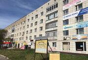 Продам Комнату в общежитии ул. Космонавта Леонова, 43а - Фото 1