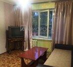Квартира, ул. Невская, д.6 - Фото 3
