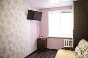 Квартира, ул. Туманова, д.10 к.А - Фото 5