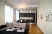 Продажа квартиры, Купить квартиру Рига, Латвия по недорогой цене, ID объекта - 313139004 - Фото 2
