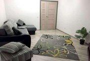 Квартира ул. Свечникова 3, Аренда квартир в Новосибирске, ID объекта - 317462965 - Фото 4