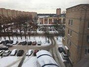 Продаю квартиру студию в Ивантеевке - Фото 4