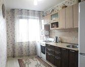 2-к квартира ул. Шукшина, 24 - Фото 1