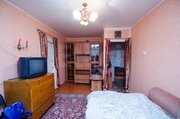 Продажа квартир ул. Мокроусова, д.17