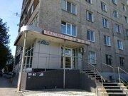 Продажа квартиры, Тюмень, з0 лет победы