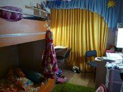 1 600 000 Руб., 3-к квартира на Школьной 1.6 млн руб, Продажа квартир в Кольчугино, ID объекта - 323129220 - Фото 3