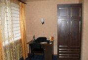 Продам 1 к. кв. ул. Попова д. 3 к.2, Купить квартиру в Великом Новгороде по недорогой цене, ID объекта - 320381800 - Фото 3