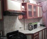 Квартира 3-комнатная Саратов, Ленинский р-н, ул Тархова