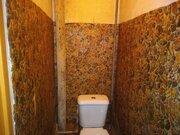 Сдам комнату в Серпухове, Аренда комнат в Серпухове, ID объекта - 700960884 - Фото 4