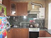 Продам 3 к.кв. в Наро-Фоминске, ул. Ленина, д. 6 - Фото 5