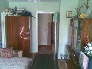 Продажа двухкомнатной квартиры на улице Свердлова, 17 в Слободском