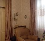 Продам 3-х к. квартиру в центре города - Фото 4