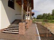 Продажа дома, Морозово, Искитимский район, Ул. Полевая - Фото 4