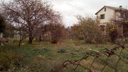 Участок Казачья, все коммуникации - Фото 1