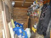 6 соток с фундаментом 6,5 х 11, 25 км от МКАД носовихинское шоссе, Продажа домов и коттеджей в Электроугли, ID объекта - 503061408 - Фото 11