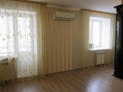 1 комнатная квартира район Детского парка - Фото 5