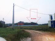 Продажа участка, Калуга, Ленинский округ - Фото 5