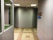 11 000 Руб., Аренда офиса 15,6 кв.м. на Михеева, Аренда офисов в Туле, ID объекта - 601298238 - Фото 3