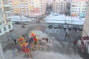 3 650 000 Руб., Покровский 8, Продажа квартир в Сыктывкаре, ID объекта - 327662764 - Фото 10