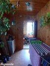 Частный дом в Кисловодске - Фото 3