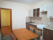 Продажа квартиры, Ярославль, Ул. 8 Марта - Фото 3
