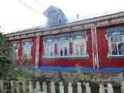Продажа дома, Гагинский район - Фото 2
